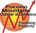 Pocono Mountain Chamber of Commerce